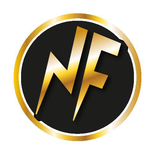 NetFlash
